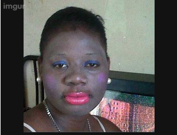 maquillage-raté-15