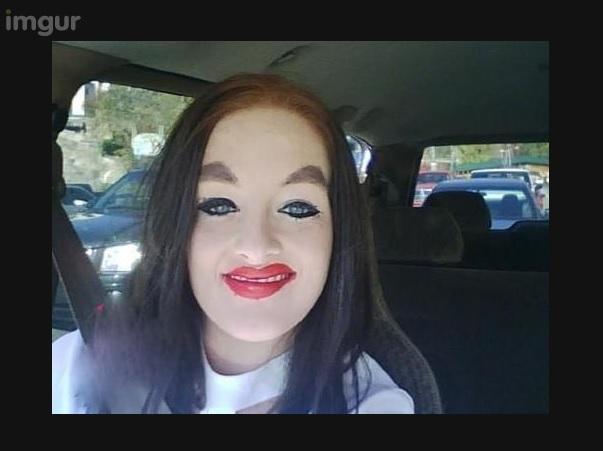 maquillage-raté-17