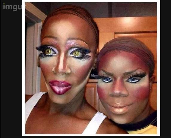 maquillage-raté-18