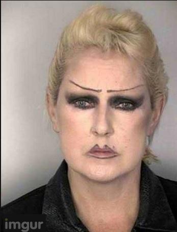 maquillage-raté-19