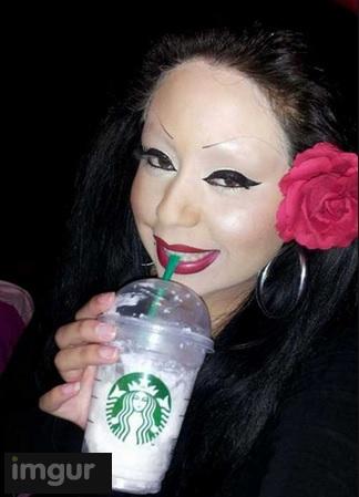 maquillage-raté-3