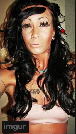 maquillage-raté-4