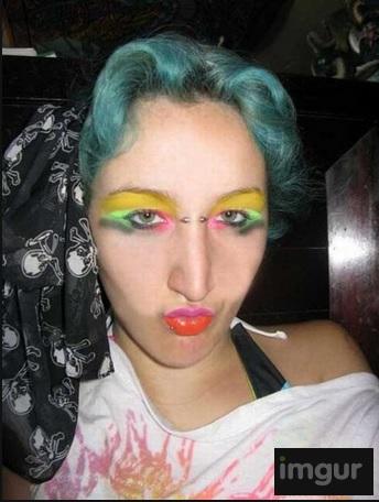 maquillage-raté-6