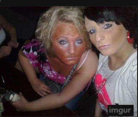 maquillage-raté-8