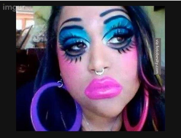 maquillage-raté-9