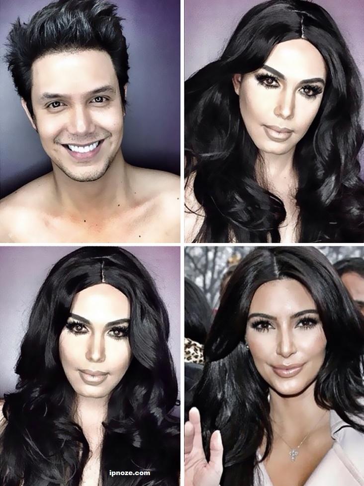 maquillage-stars-2