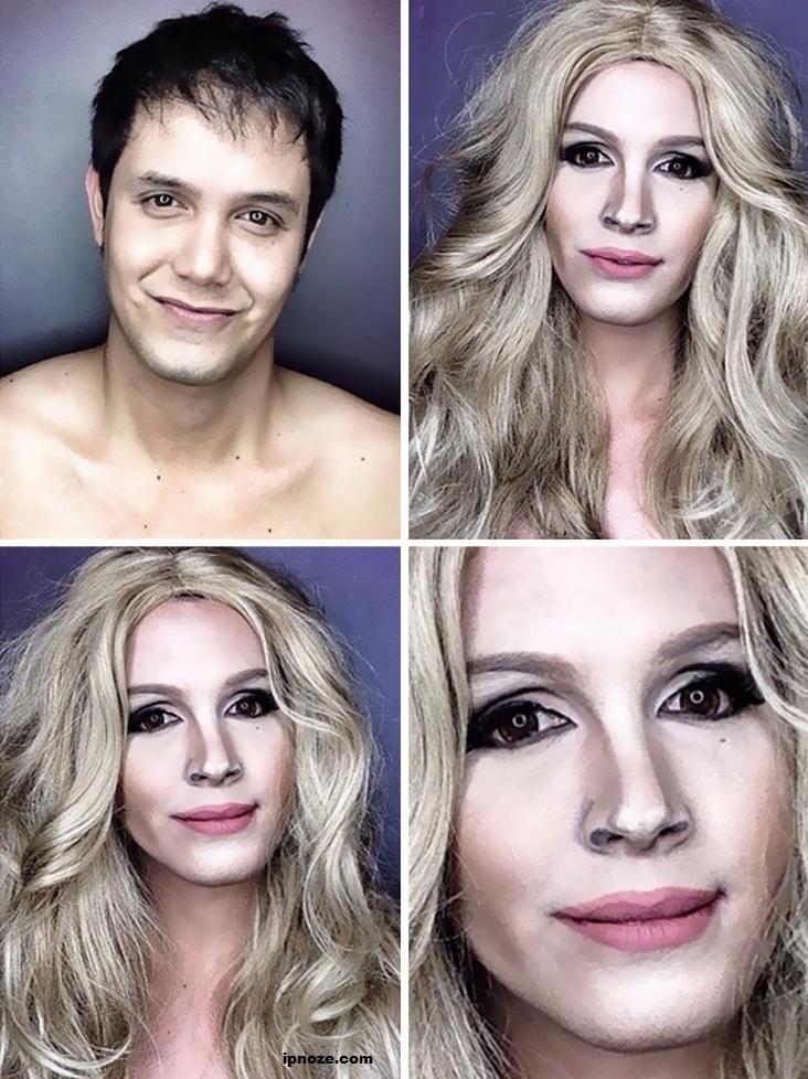 maquillage-stars-4