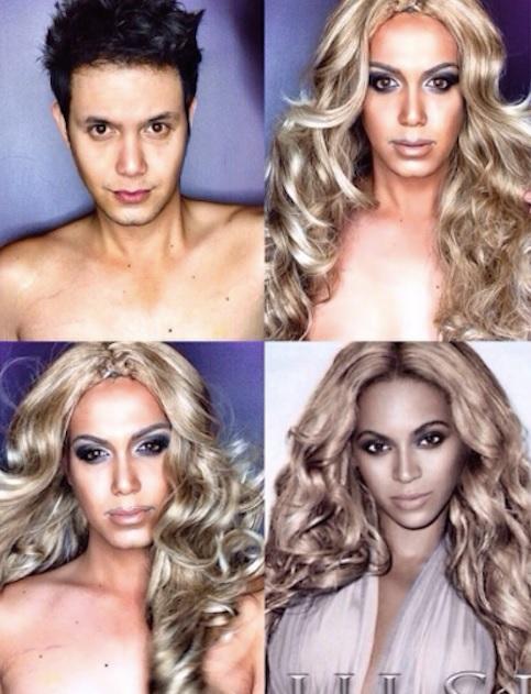 maquillage-stars-6