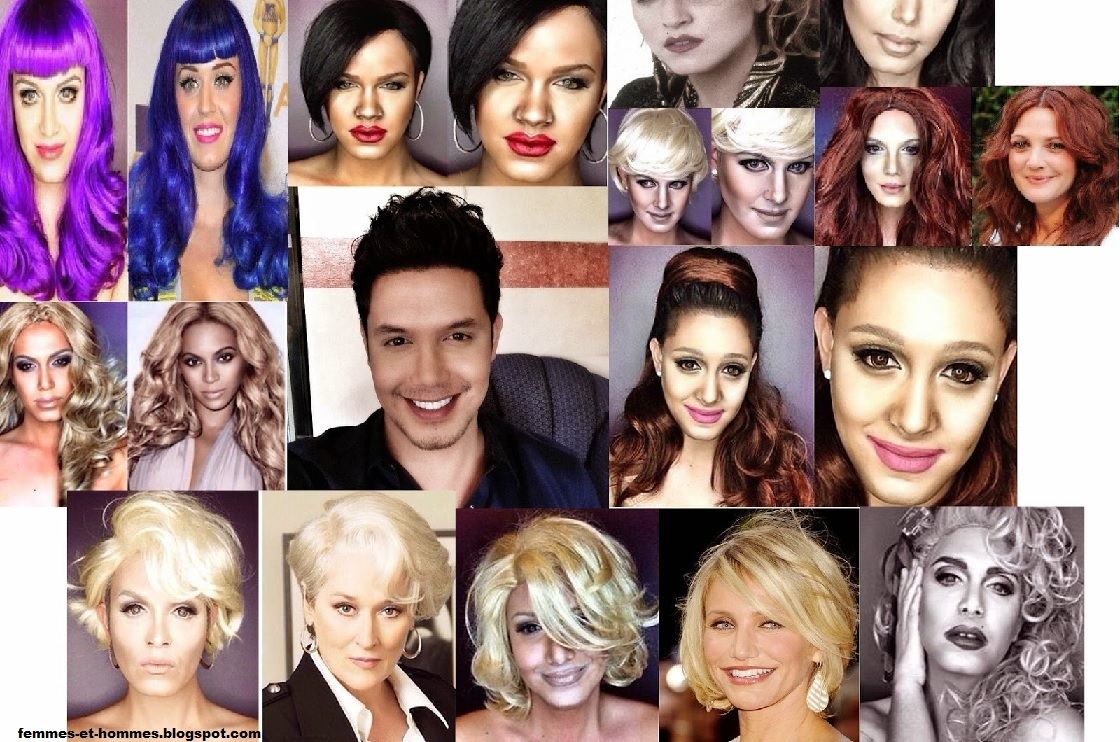 maquillage-stars-9