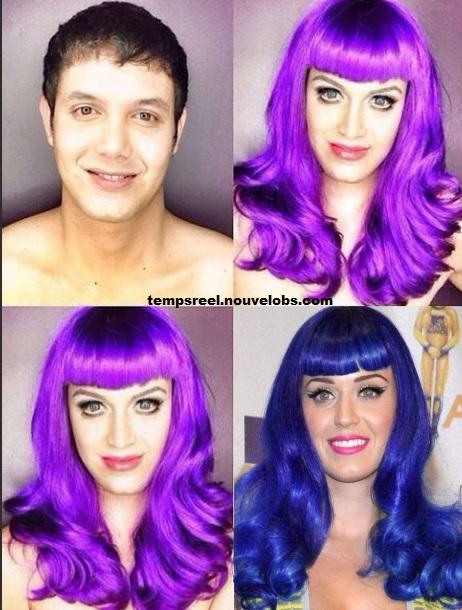 maquillage-stars