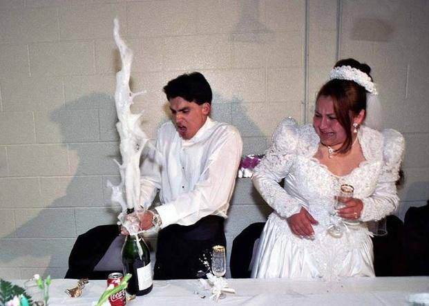 mariage-7