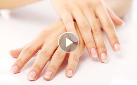 ongles-cassés