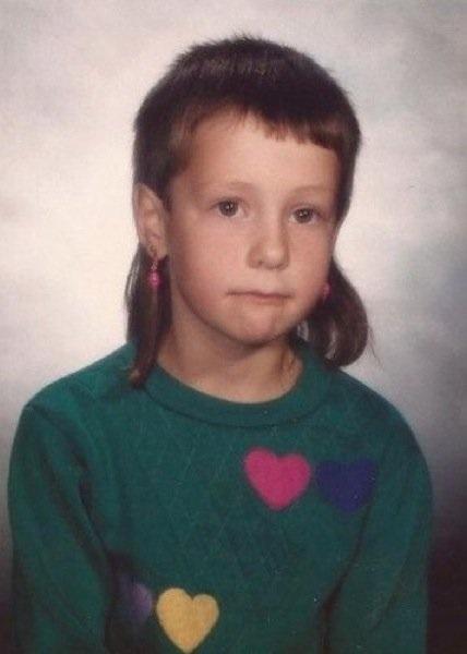 pire-coupe-cheveux-enfants-12