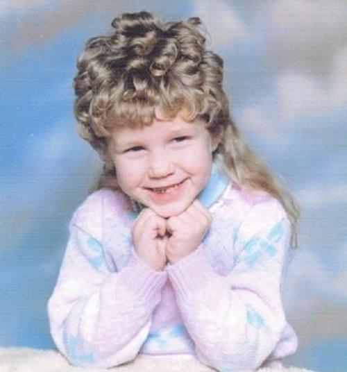 pire-coupe-cheveux-enfants-3