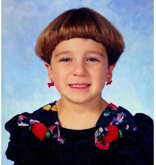 pire-coupe-cheveux-enfants-6
