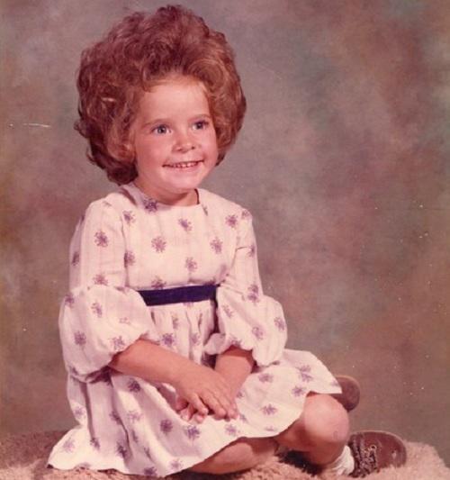 pire-coupe-cheveux-enfants-7