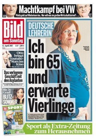 65-ans-enceinte