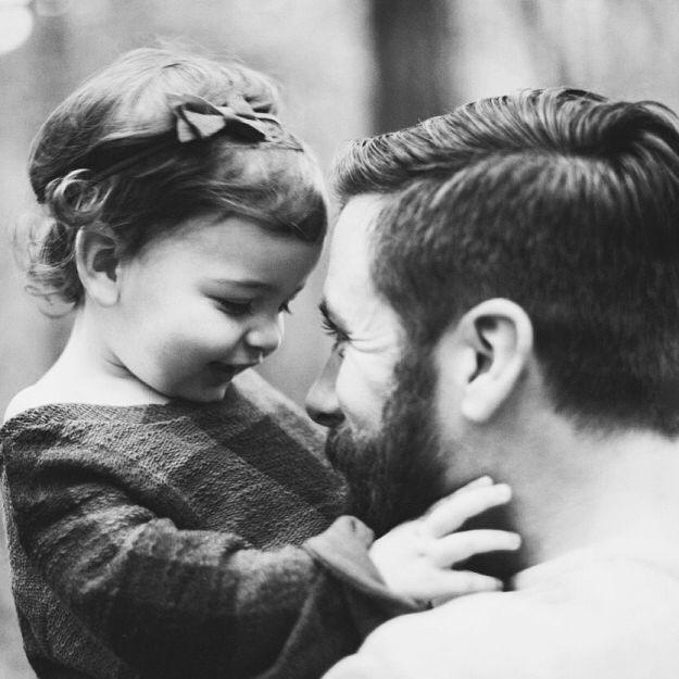 amour-papa-1