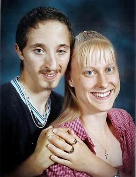couple-originals-11