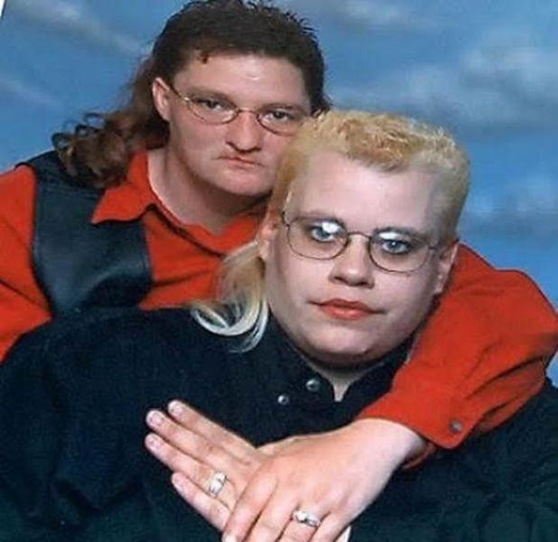 couple-originals