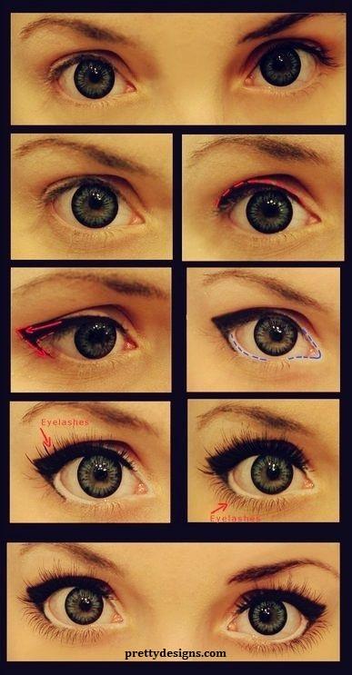 eye-liner-4