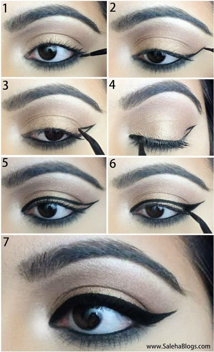 eye-liner-5