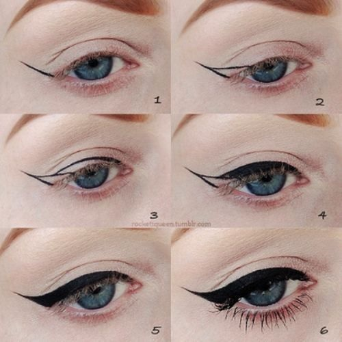 eye-liner-6