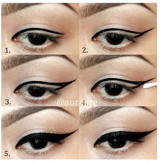 eye-liner-7