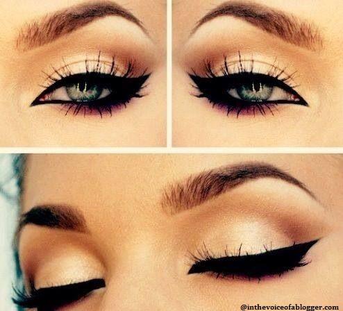 eye-liner-8