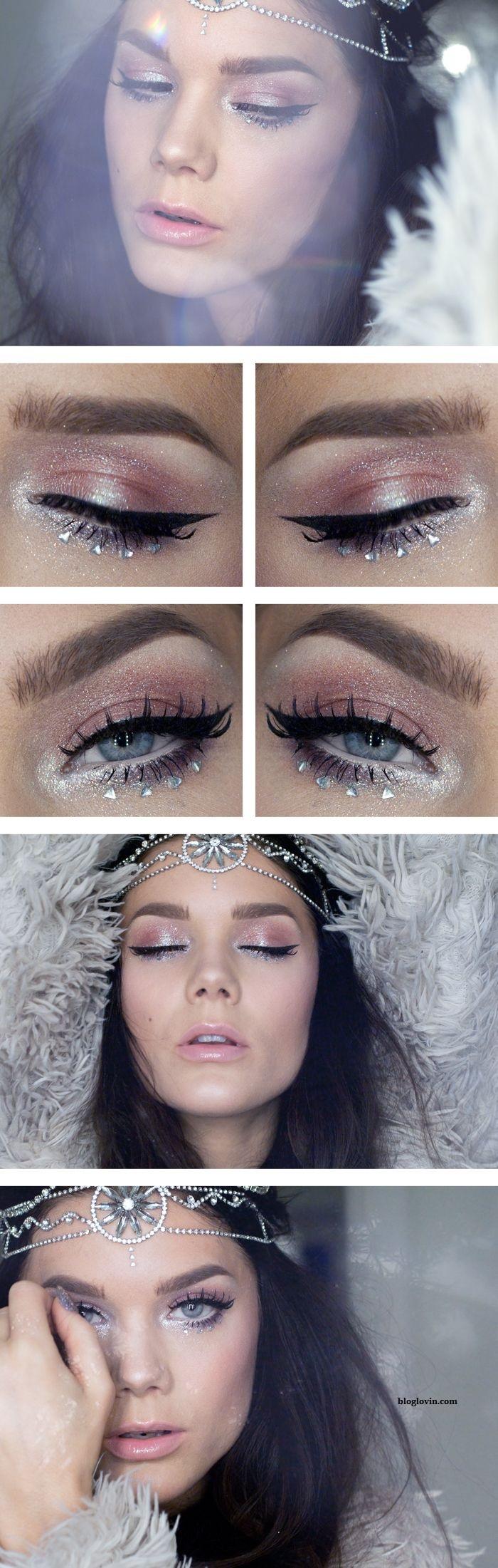 idées-maquillage-soirée-12