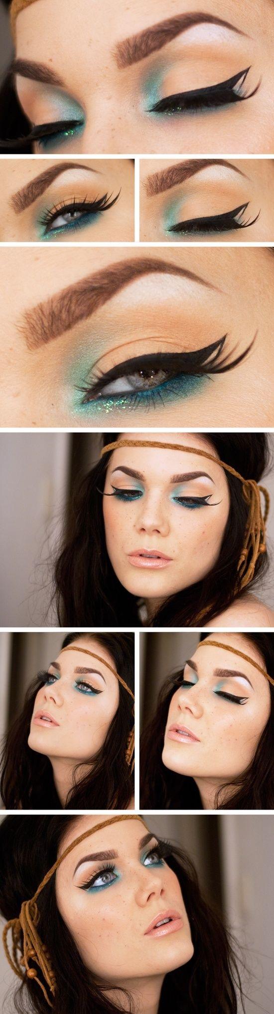 idées-maquillage-soirée-21