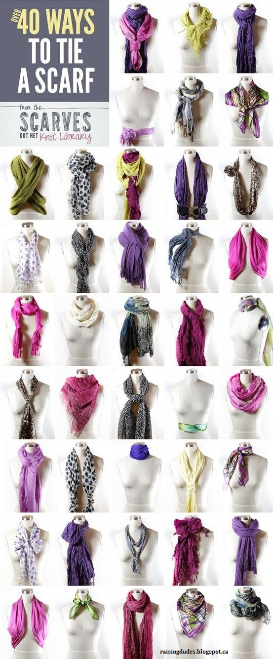 nouer-foulard-1