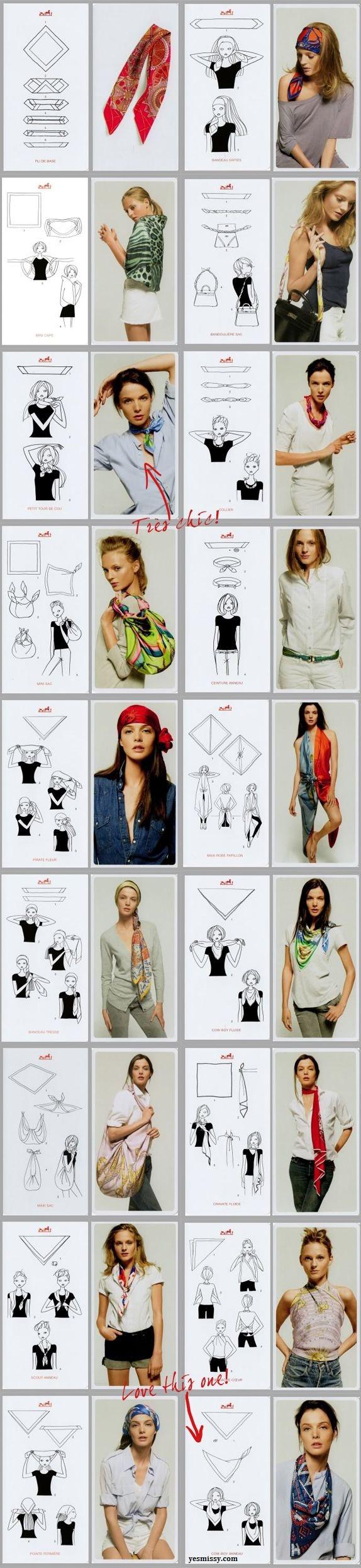 nouer-foulard-2