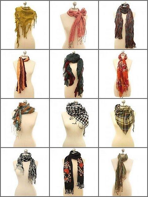 nouer-foulard-3