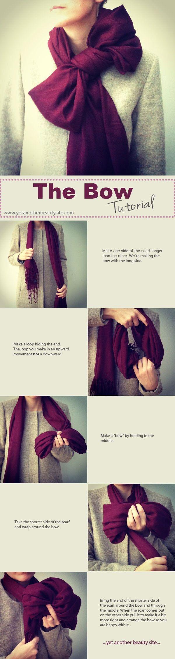 nouer-foulard-4
