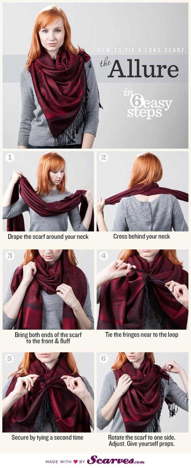 nouer-foulard-5