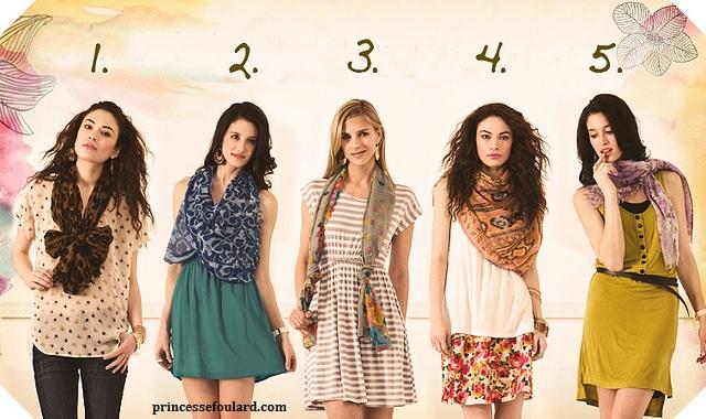 nouer-foulard-6