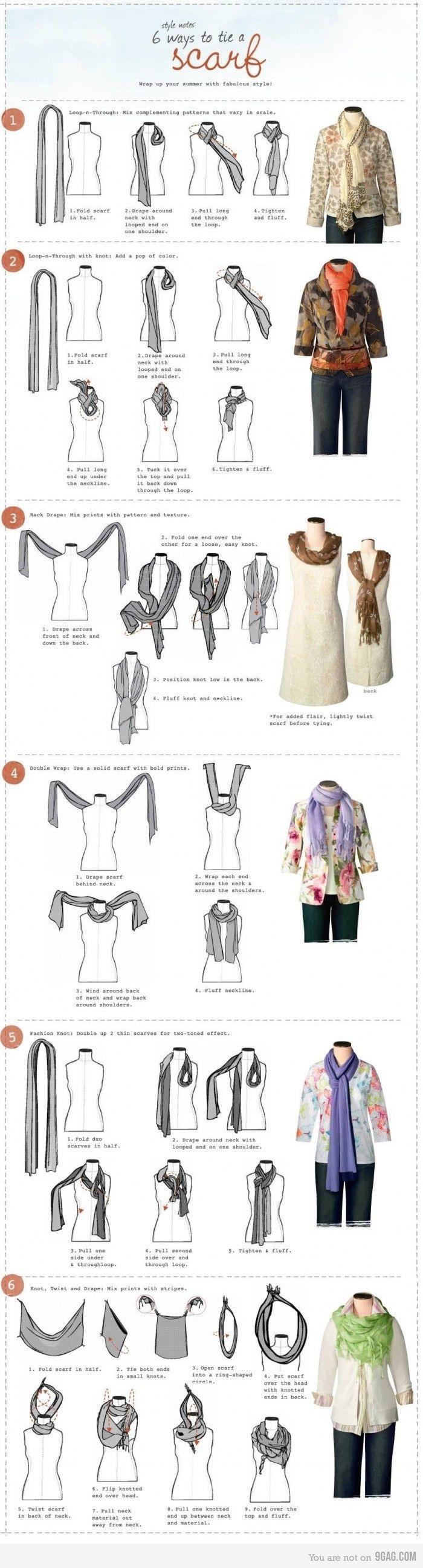 nouer-foulard-7