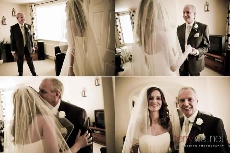 papa-fille-mariage-10