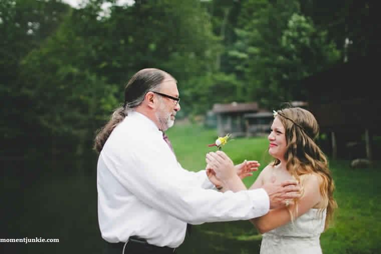 papa-fille-mariage-11