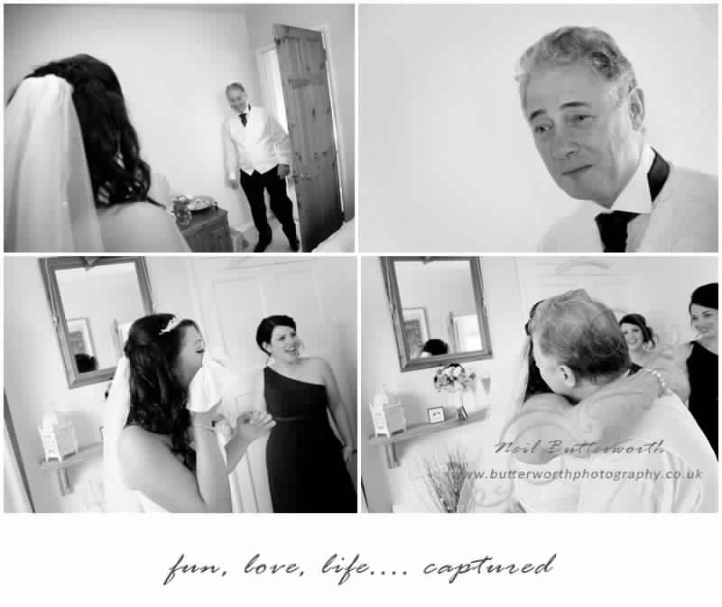 papa-fille-mariage-12