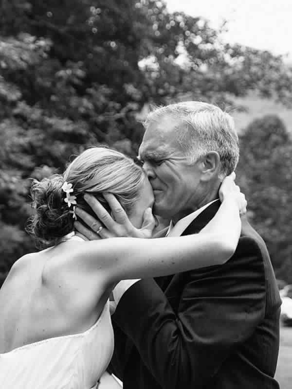papa-fille-mariage-4
