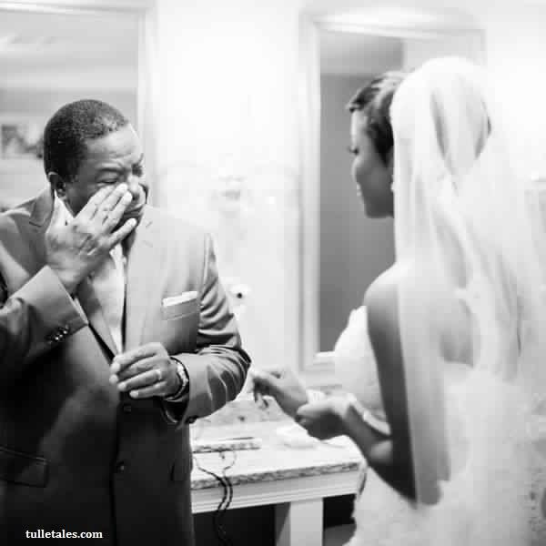 papa-fille-mariage-8