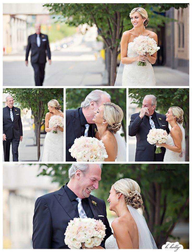 papa-fille-mariage-9