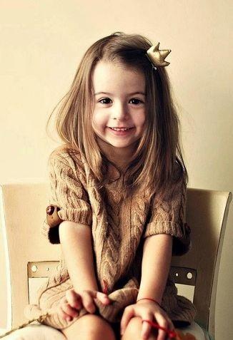 petites-filles-17