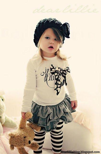 petites-filles-4