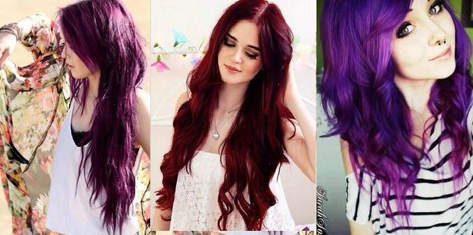 pousse-cheveux-3