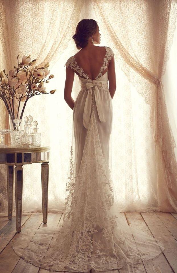 robe-mariage-11