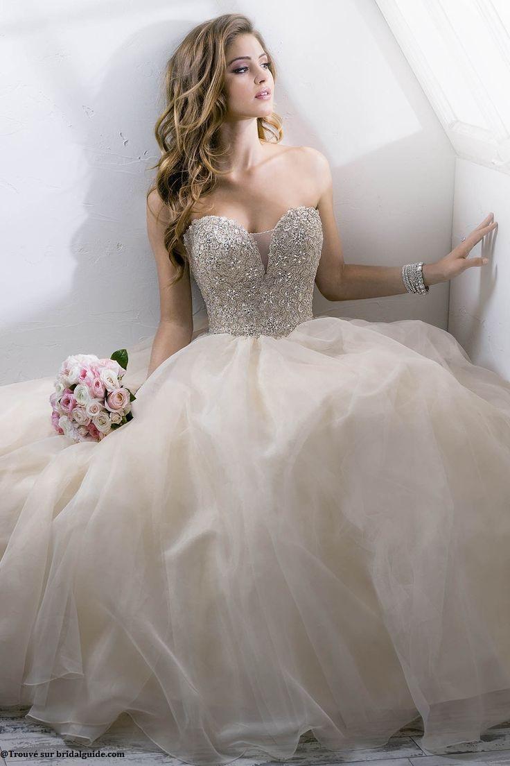 robe-mariage-12