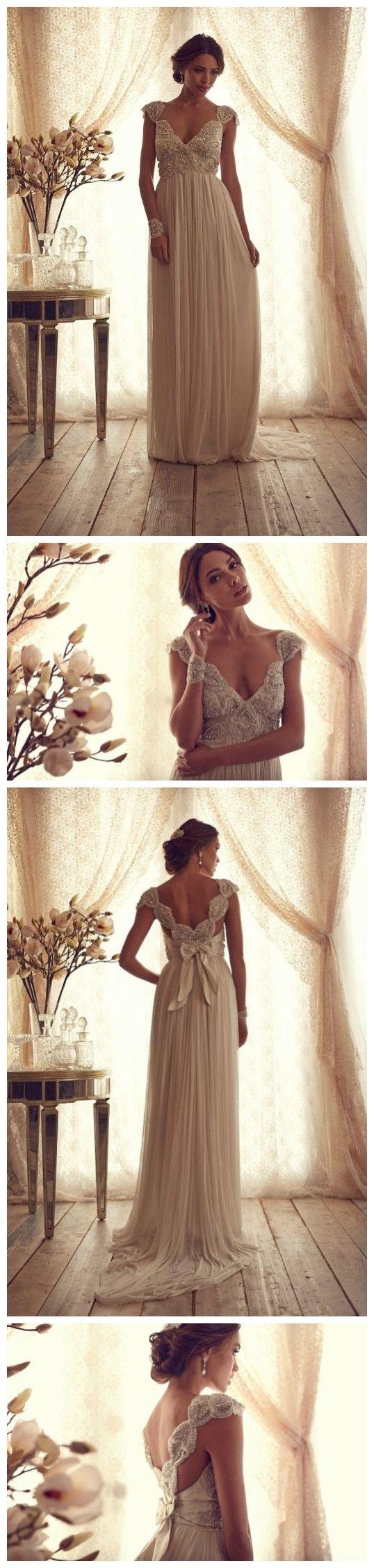 robe-mariage-13